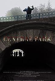 Central Park (2017) 720p