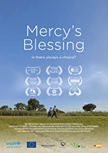 Mercy's Blessing (2015)