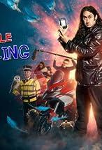 Primary image for Ross Noble: Freewheeling