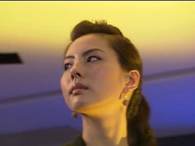 Watch online movie2k Lie to Me: Episode #1 1 [720x480