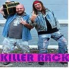 Julian Dickman and Tim O'Hearn in Killer Rack