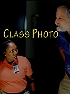 Watch only movies Class Photo USA [mov]