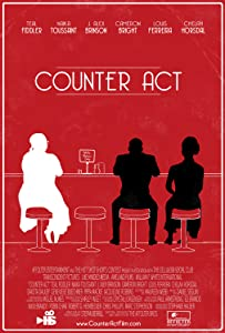 Watch full adult movie Counter Act [1080p]