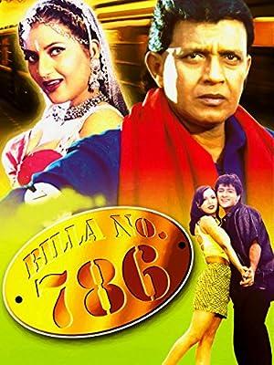 Billa No. 786 movie, song and  lyrics