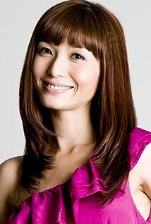Vivian Lai Picture