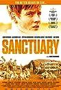 Sanctuary (2015) Poster