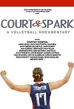 Court & Spark