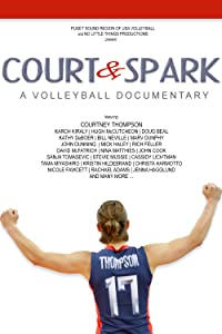 Top 10 sites to download latest movies Court \u0026 Spark by [4K2160p]