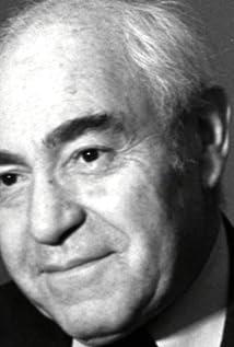 Fyodor Khitruk Picture