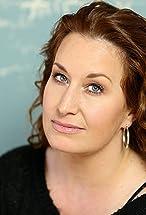 Rebecca Croll's primary photo