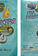 Sea Monkies
