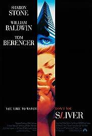 Sliver (1993) 1080p