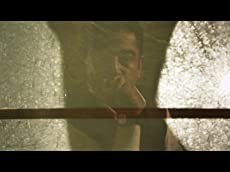Vishwaroopam 2 (2018) Trailer