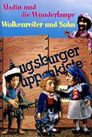 Wolkenreiter & Sohn (1982)