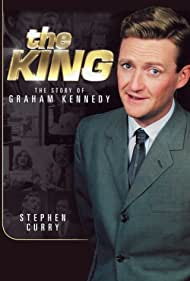 The King (2007)