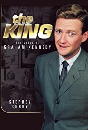 The King (2007) Poster - Movie Forum, Cast, Reviews