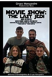 Movie Show: The Last Jedi