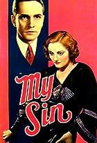 My Sin