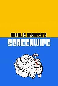 Screenwipe (2006)