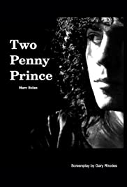 Two Penny Prince Poster