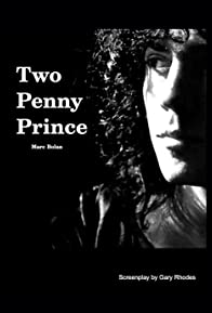 Primary photo for Two Penny Prince