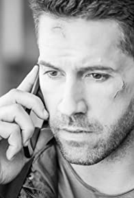 Primary photo for Scott Adkins