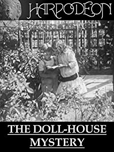 Movie subtitles free download The Doll-House Mystery by [1280x768]