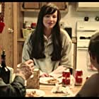 Haley Joel Osment and Ashley Rickards in Sassy Pants (2012)