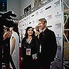 Women Texas Film Festival - A Perfect 14 (Aug 15, 2019)