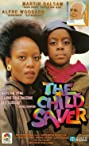 The Child Saver (1988) Poster