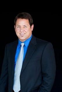 Stephen W. Schriver Picture