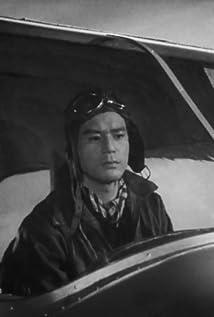 Hiroshi Koizumi Picture