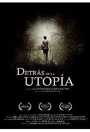 Detras de la Utopia