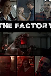 Primary photo for The Factory