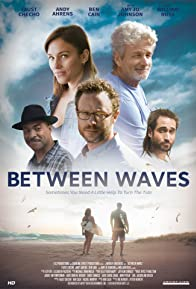 Primary photo for Between Waves