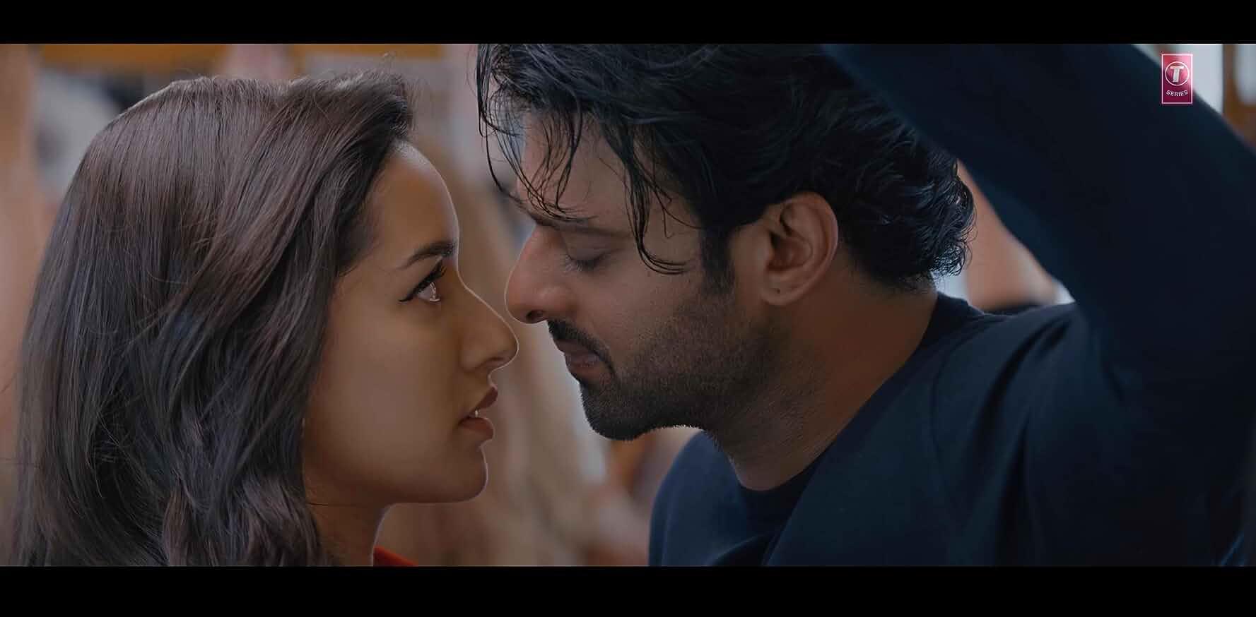 Saaho (2019) Full Movie Download In Hindi
