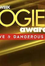 The 60th Annual TV Week Logie Awards