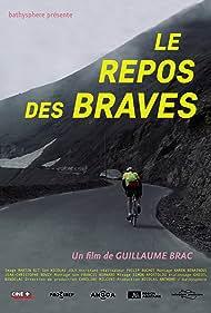 Le repos des braves (2016)