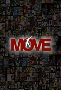 Primary photo for Move TV