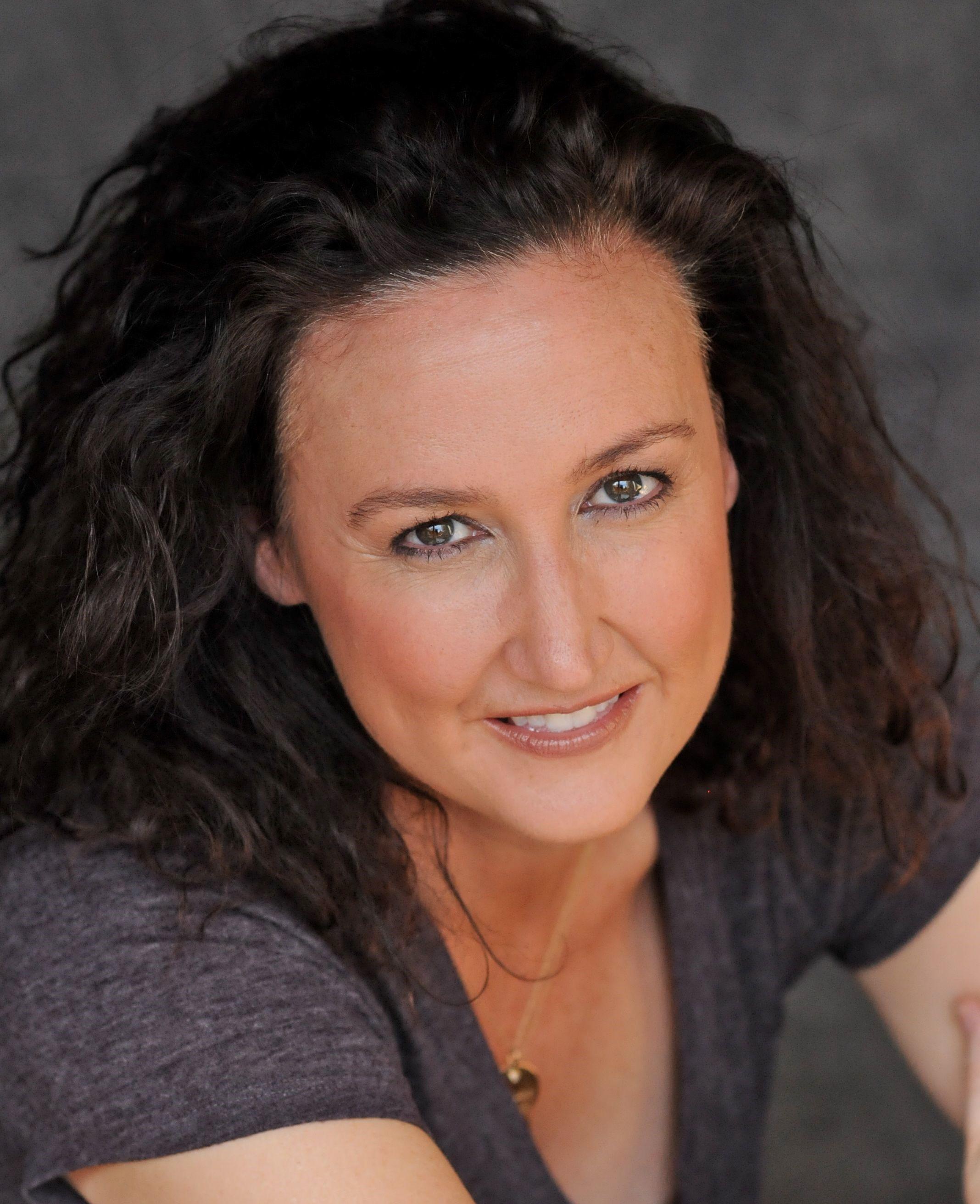Kelly Frazier