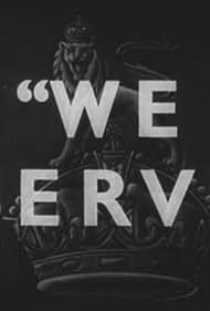 We Serve (1942)