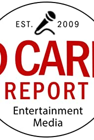 Red Carpet Report (2009)