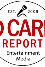 Primary image for Red Carpet Report