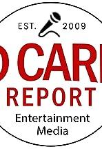 Red Carpet Report
