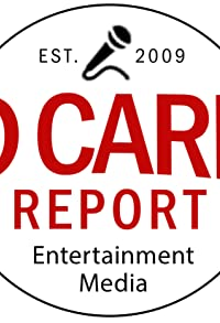 Primary photo for Red Carpet Report
