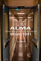 Alma, Verano 1981