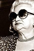 Paulina Singerman