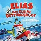 Elias og Storegaps Hemmelighet (2017)