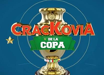 English comedy movies 2018 free download Crackovia De La Copa [2k