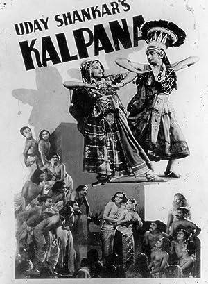 Usha Kiran Kalpana Movie